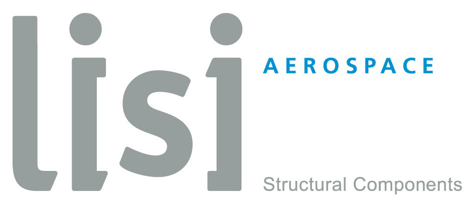 LISI Structural components